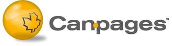 Canpages Reviews