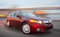 Langley Acura Repair & Service for Willowbrook, Willoughby, Walnut Grove, Brookswood, Fernridge, Murrayville, Cloverdale, Surrey and Langley, BC